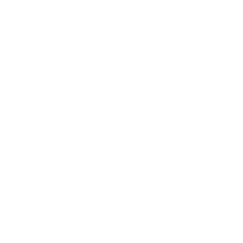 Suburban Group